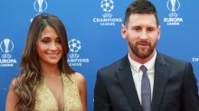 Lionel Messi's ugly split takes dramatic new turn