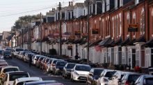 UK home prices to lag inflation on Brexit uncertainty - Reuters poll