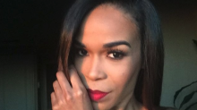 Destiny's Child singer Michelle Williams checks into mental health facility after writing note on Instagram