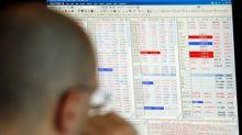US Bancorp Earnings Miss, Revenue Beats In Q1