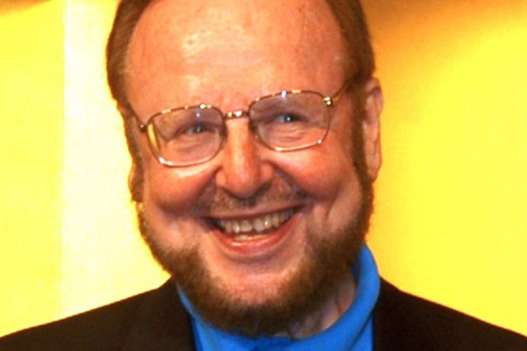 Manchester United Owner Malcolm Glazer Passes Away