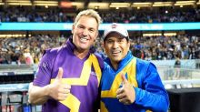 5 most famous encounters between Sachin Tendulkar and Shane Warne