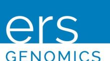 ERS Genomics Provides Comment on US Patent Office Motions Decisions in CRISPR/Cas9 Interference Case