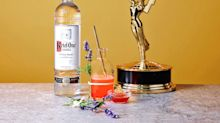 Ketel One Family-Made Vodka Celebrates Television's Finest as the Official Spirits Partner of the 70th Emmy® Awards Season