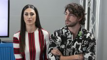 Cecilia Rodriguez e Ignazio Moser in crisi: ecco perché. I motivi