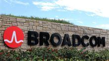Broadcom makes $1 billion patent claim against Volkswagen: Der Spiegel
