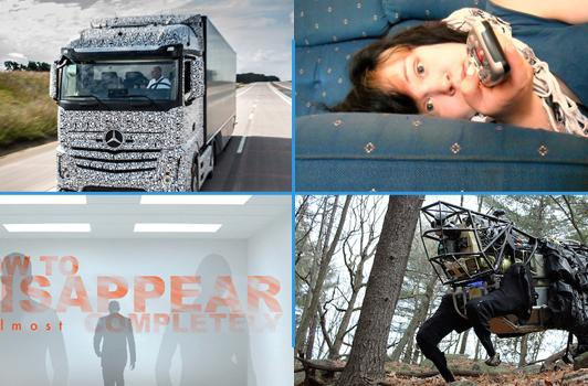 Engadget Daily: the deal with DARPA, get paid to watch Netflix, and more!