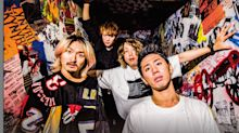 J-rock band ONE OK ROCK to perform at Singapore Indoor Stadium on 20 Jan 2018
