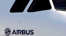 Airbus re-sells six unwanted jets built for AirAsia