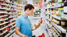 Target Earnings: 3 Things to Watch