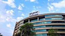 Karnataka IT employee union alleges layoffs at Cognizant, initiates legal proceedings