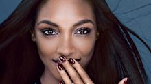 The Dark Manicure Is This Season's Most Unexpected Beauty Staple