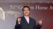 Tin Kai Man cancels plan for Ng Man Tat's memorial service