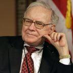 Every Warren Buffett Stock Ranked: The Berkshire Hathaway Portfolio