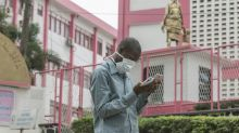 Cameroon government under fire as virus tally rises