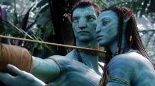 James Cameron Announces Four Avatar Sequels