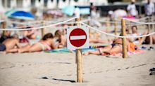 Travel insurance and coronavirus: Everything you need to know about 'Covid cover'