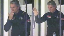 'Hate him': Fan at centre of Ivan Cleary incident speaks out