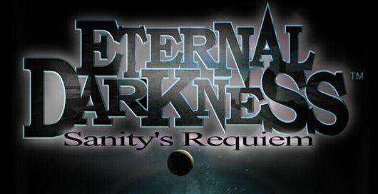 Report: Eternal Darkness 2 demo part of X-Men: Destiny's woes
