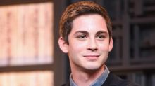 Logan Lerman in Talks to Star in Jordan Peele's Nazi Hunter Drama 'The Hunt' at Amazon