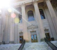 UNC student body president throws support behind Nikole Hannah-Jones