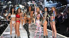 Victoria's Secret taken private for $1.1bn