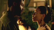 Get an Inside Look at WGN's 'Underground' From John Legend and the Cast