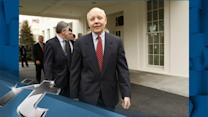 America Breaking News: Obama to Nominate John Koskinen to Lead IRS: Congressional Aide