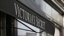 Victoria's Secret sale agreed