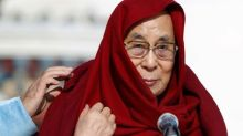 China says hopes Mongolia learned lesson after Dalai Lama visit