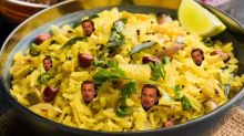 When Life Gives You Lemon Seeds: Zomato Hates Nimbu Pits in Poha Just as Much as You
