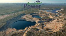Genex Power Ltd (GNX.AX) Noosa Mining Conference Presentation
