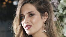 5 looks de Sara Carbonero (que puedes copiar)