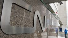 CN cuts profit guidance due to strike, layoffs still planned despite backlog