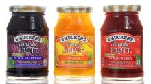 Smucker's (SJM) Retail Business Solid, Away From Home Soft