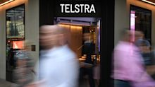 Telstra to slash 8000 jobs as it aims to cut $1b in costs