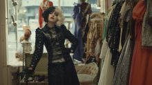 Cruella review: Two Emmas battle for the best villain title in the most fashionable way
