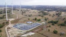 CBA gets 65% renewable energy from January