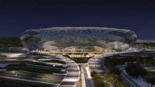 Fifa divulga horários dos jogos da Copa de 2022 no Qatar