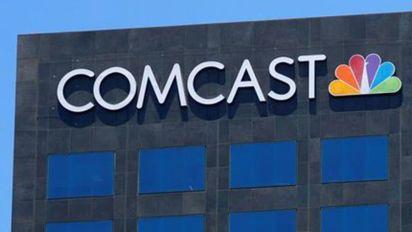 Comcast drops bid for 21st Century Fox