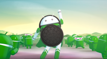 Android O Release Date Confirms 8.0 As Oreo: How To Update