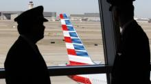 Business jets risk U.S. pilot shortage on  competition from airlines