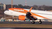 Trasporto aereo, quali sono le compagnie che inquineranno di più nel 2020