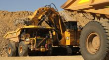 Rio Tinto expands automatic Pilbara fleet
