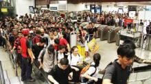 A Student's Perspective on NSL's Signalling Fiasco