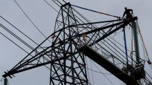 Lockdown knocks UK daily electricity demand by 10% - grid