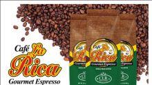 CLR Roaster's Café La Rica Brand Added to Publix Planogram