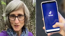 Outrage over vegan's 'pure evil' TikTok about organ donation