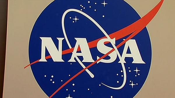 NASA Ames scientists hoping to save Kepler