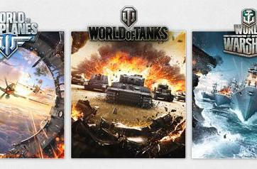 Wargaming claims over 100 million registered users